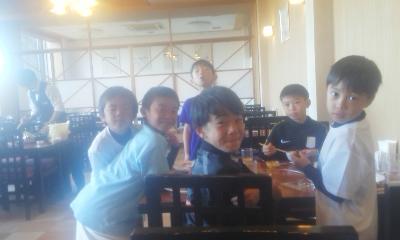 18日(日)【写真追加!】奈良レポート 2日目 ② 他活動もしています!
