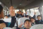 《準優勝!》香川遠征~行き~レポ追加⑥