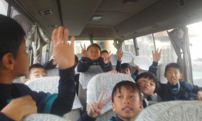 準優勝U11~香川遠征~ 最終:表彰レポート⑦