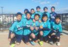 準優勝!5年生大会カップ戦(香川遠征)