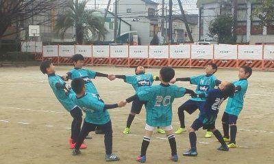 《速報》 準優勝! 4年大会 ~決勝逆転負け~