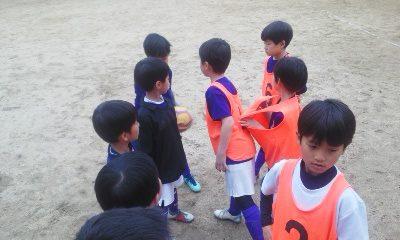 いろいろな活動 【未公開写真】写真レポート!
