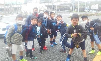 滋賀 合宿 ~写真レポート~