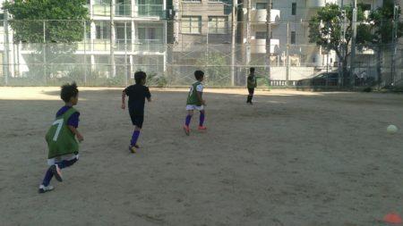 大阪:緊急事態宣言!! #7 堀江キッズ(ザリガニ)